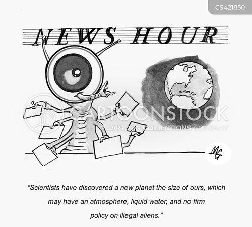 immigration law cartoon
