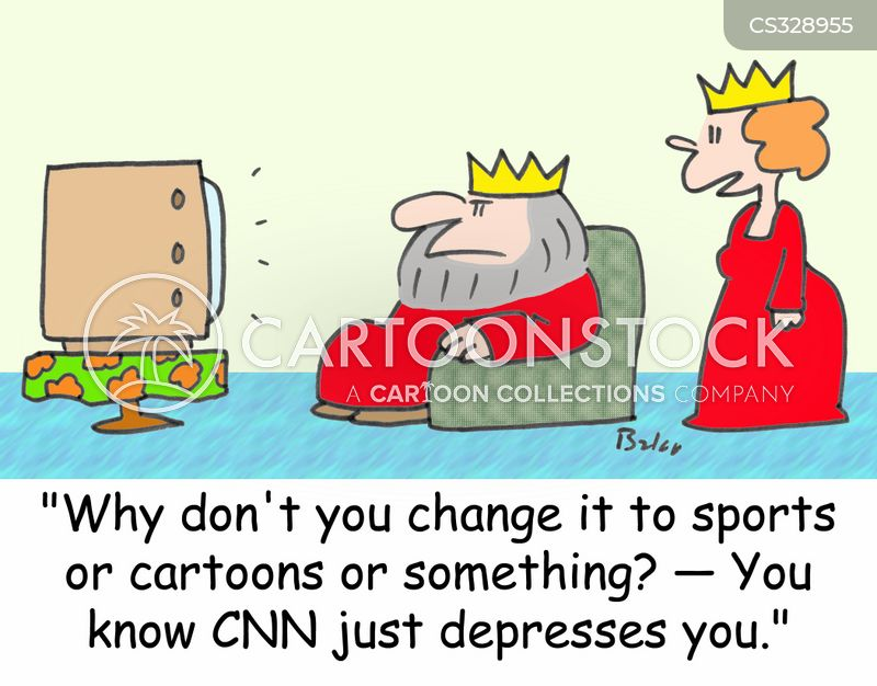 News Network cartoons, News Network cartoon, funny, News Network picture, News Network pictures, News Network image, News Network images, News Network illustration, News Network illustrations