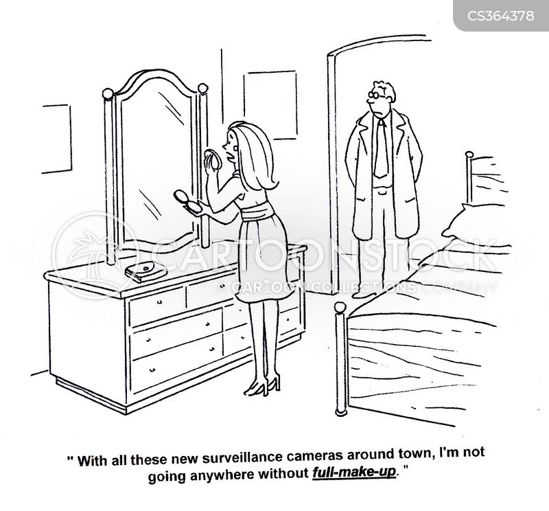 Under Surveillance cartoons, Under Surveillance cartoon, funny, Under Surveillance picture, Under Surveillance pictures, Under Surveillance image, Under Surveillance images, Under Surveillance illustration, Under Surveillance illustrations