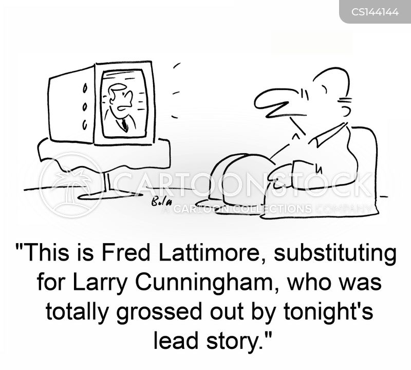 Larry Cunningham cartoons, Larry Cunningham cartoon, funny, Larry Cunningham picture, Larry Cunningham pictures, Larry Cunningham image, Larry Cunningham images, Larry Cunningham illustration, Larry Cunningham illustrations