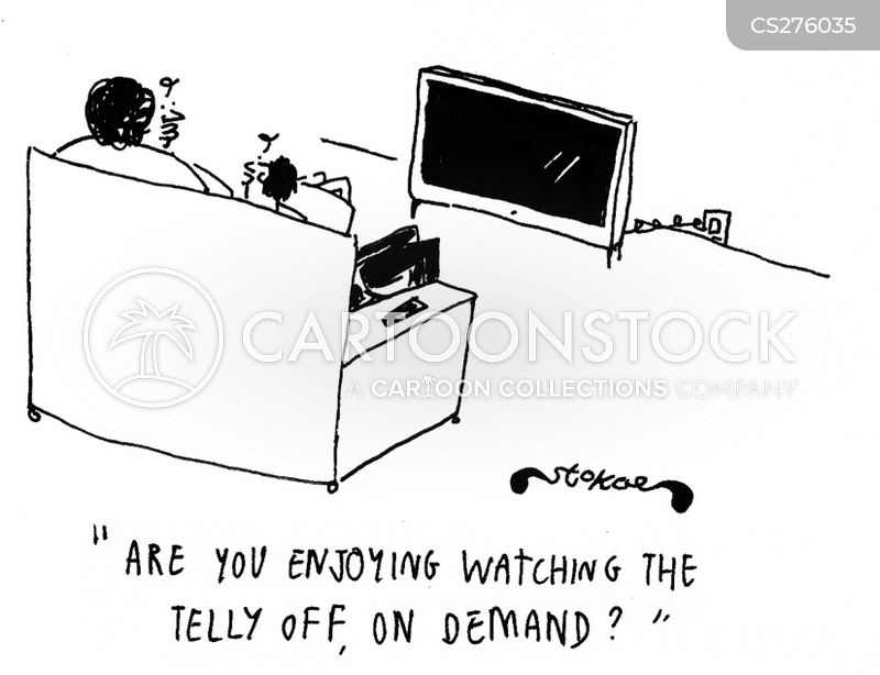 Digital Television cartoons, Digital Television cartoon, funny, Digital Television picture, Digital Television pictures, Digital Television image, Digital Television images, Digital Television illustration, Digital Television illustrations