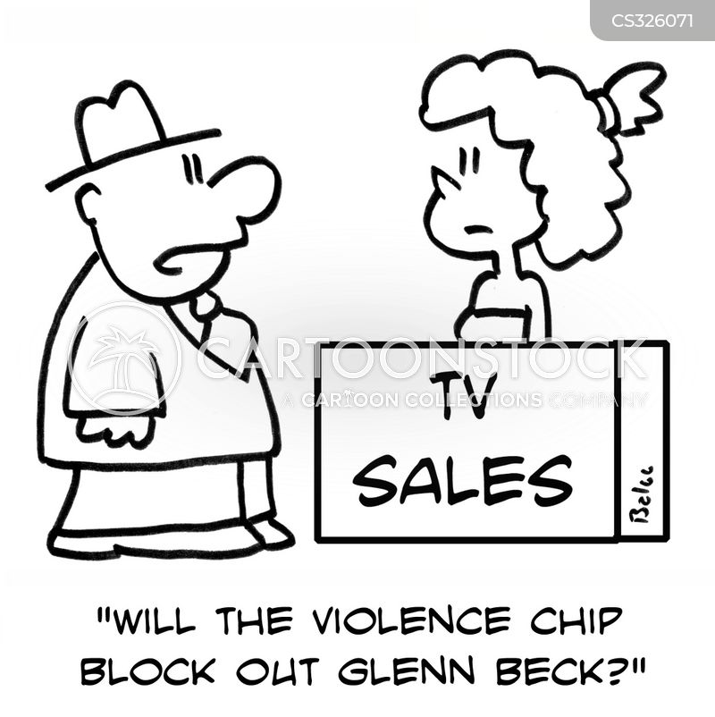 Glenn Beck cartoons, Glenn Beck cartoon, funny, Glenn Beck picture, Glenn Beck pictures, Glenn Beck image, Glenn Beck images, Glenn Beck illustration, Glenn Beck illustrations