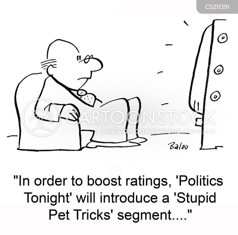Politics Tonight cartoons, Politics Tonight cartoon, funny, Politics Tonight picture, Politics Tonight pictures, Politics Tonight image, Politics Tonight images, Politics Tonight illustration, Politics Tonight illustrations