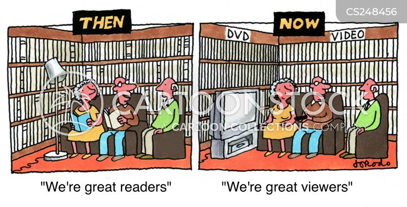 Then And Now cartoons, Then And Now cartoon, funny, Then And Now picture, Then And Now pictures, Then And Now image, Then And Now images, Then And Now illustration, Then And Now illustrations