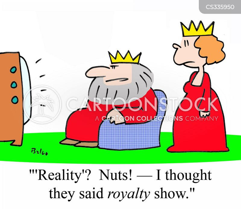 Royalty Shows cartoons, Royalty Shows cartoon, funny, Royalty Shows picture, Royalty Shows pictures, Royalty Shows image, Royalty Shows images, Royalty Shows illustration, Royalty Shows illustrations