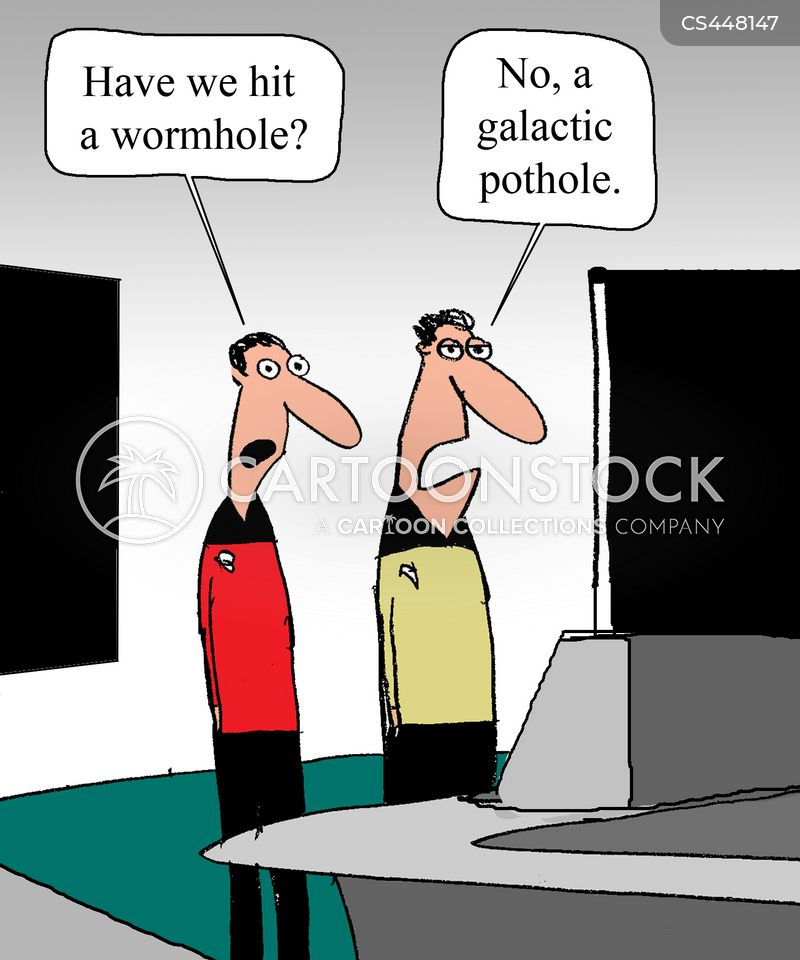 Space Travelers cartoons, Space Travelers cartoon, funny, Space Travelers picture, Space Travelers pictures, Space Travelers image, Space Travelers images, Space Travelers illustration, Space Travelers illustrations