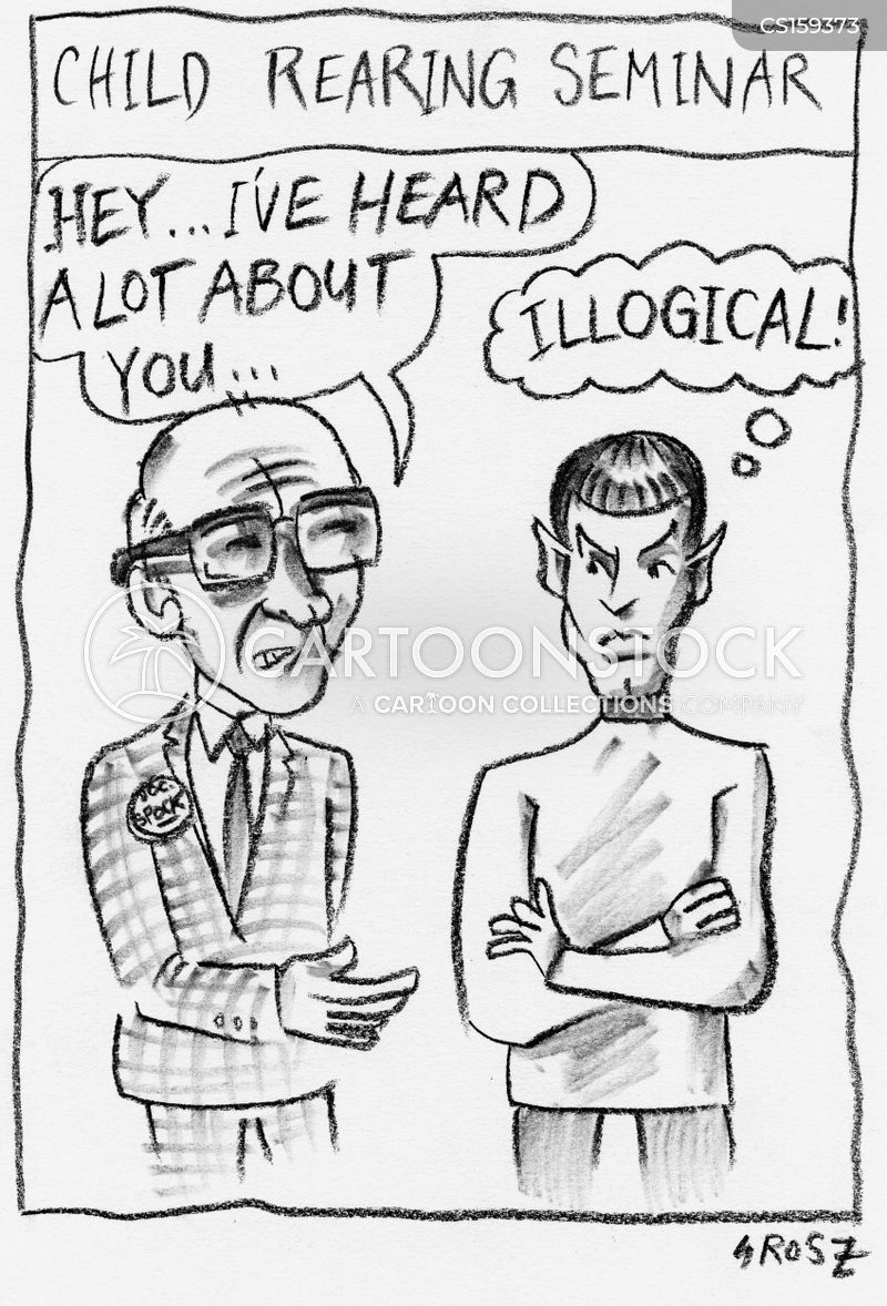Vulcan cartoons, Vulcan cartoon, funny, Vulcan picture, Vulcan pictures, Vulcan image, Vulcan images, Vulcan illustration, Vulcan illustrations