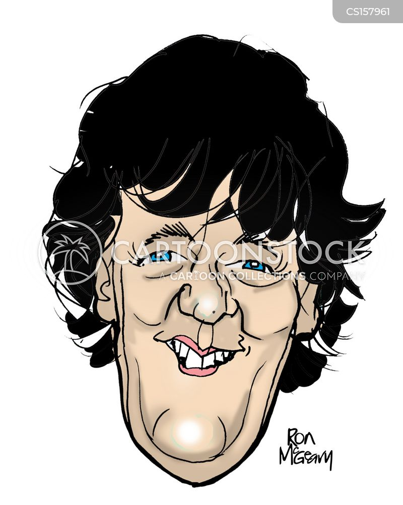 Television Presenters cartoons, Television Presenters cartoon, funny, Television Presenters picture, Television Presenters pictures, Television Presenters image, Television Presenters images, Television Presenters illustration, Television Presenters illustrations