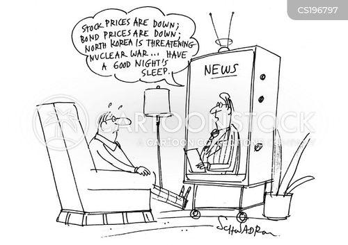 brainwashed cartoon
