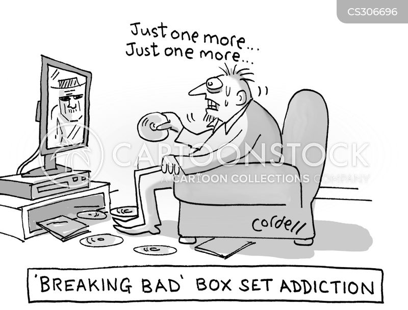 Box Sets cartoons, Box Sets cartoon, funny, Box Sets picture, Box Sets pictures, Box Sets image, Box Sets images, Box Sets illustration, Box Sets illustrations