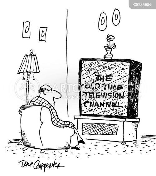 hd cartoon