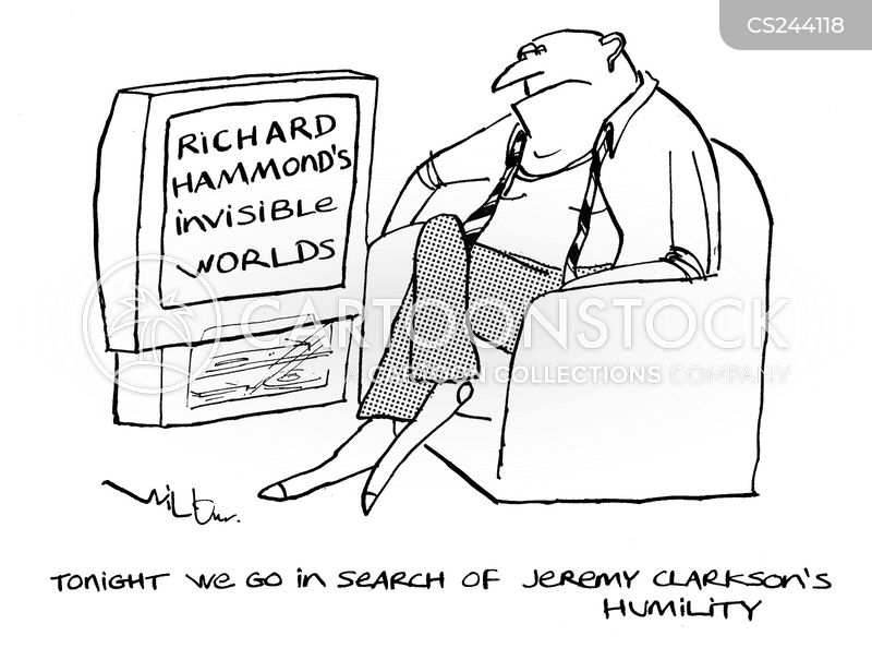 Changing Channels cartoons, Changing Channels cartoon, funny, Changing Channels picture, Changing Channels pictures, Changing Channels image, Changing Channels images, Changing Channels illustration, Changing Channels illustrations