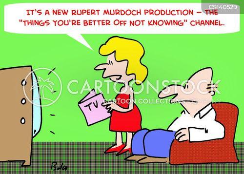 better off cartoon
