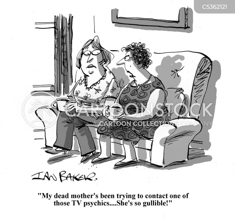 Dead Mother cartoons, Dead Mother cartoon, funny, Dead Mother picture, Dead Mother pictures, Dead Mother image, Dead Mother images, Dead Mother illustration, Dead Mother illustrations