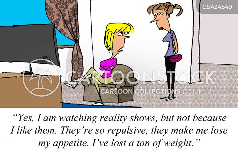Reality Programs cartoons, Reality Programs cartoon, funny, Reality Programs picture, Reality Programs pictures, Reality Programs image, Reality Programs images, Reality Programs illustration, Reality Programs illustrations
