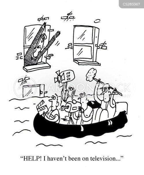 15 minutes cartoon