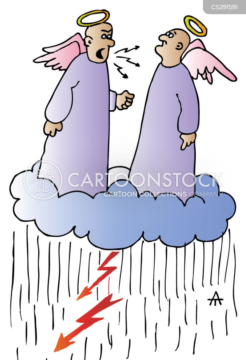 Angelical cartoons, Angelical cartoon, funny, Angelical picture, Angelical pictures, Angelical image, Angelical images, Angelical illustration, Angelical illustrations