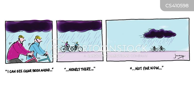 Bike Ride cartoons, Bike Ride cartoon, funny, Bike Ride picture, Bike Ride pictures, Bike Ride image, Bike Ride images, Bike Ride illustration, Bike Ride illustrations