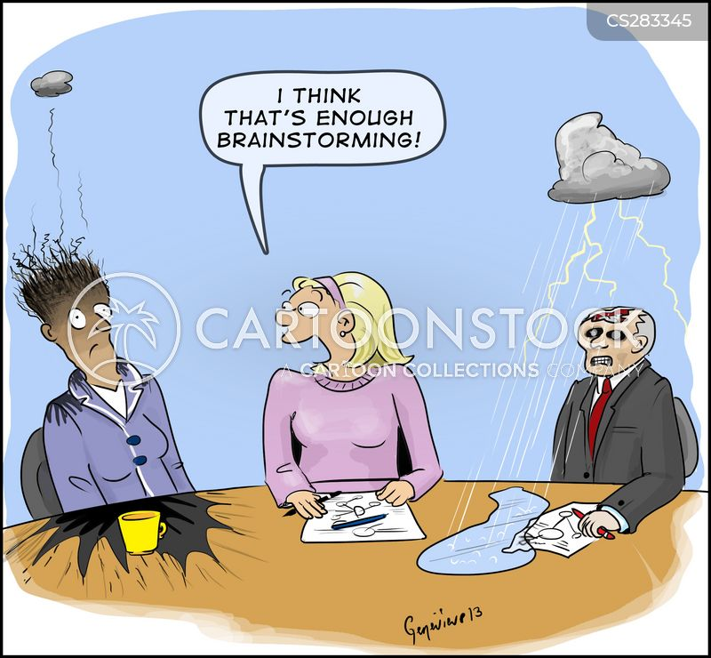 Policy Making Cartoons And Comics Funny Pictures From Cartoonstock
