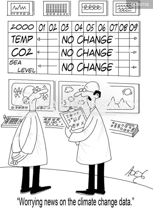 temperate cartoon