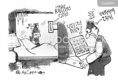 bill-payers cartoon
