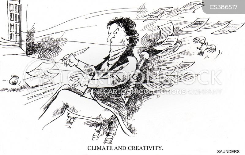 gusty cartoon