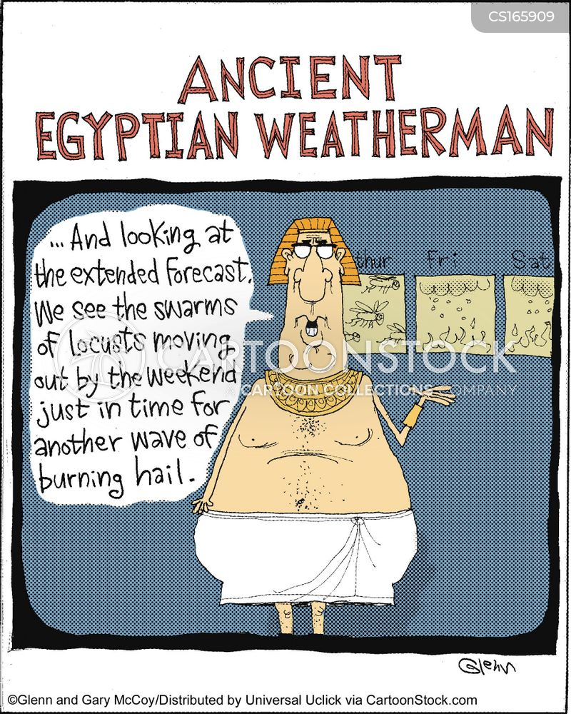 Ancient Egyptian cartoons, Ancient Egyptian cartoon, funny, Ancient Egyptian picture, Ancient Egyptian pictures, Ancient Egyptian image, Ancient Egyptian images, Ancient Egyptian illustration, Ancient Egyptian illustrations