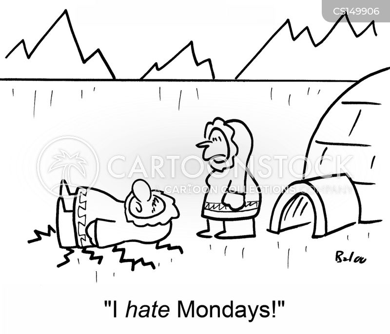 Monday Morning cartoons, Monday Morning cartoon, funny, Monday Morning picture, Monday Morning pictures, Monday Morning image, Monday Morning images, Monday Morning illustration, Monday Morning illustrations