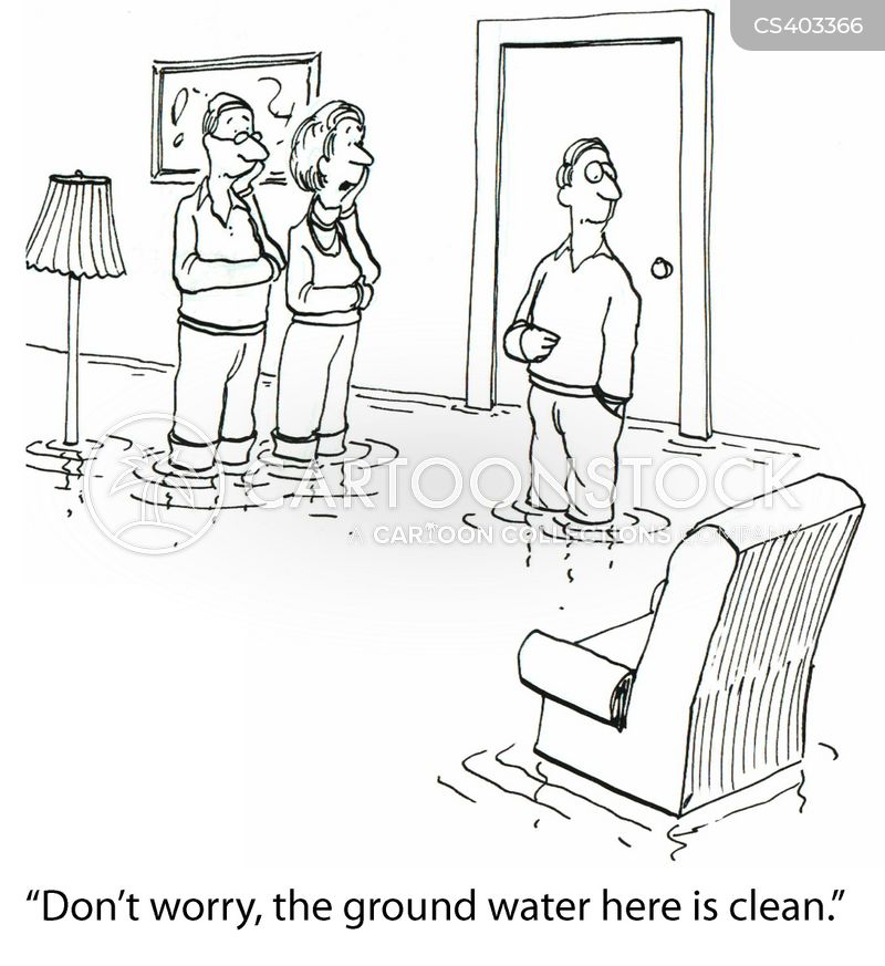 Flooded Houses cartoons, Flooded Houses cartoon, funny, Flooded Houses picture, Flooded Houses pictures, Flooded Houses image, Flooded Houses images, Flooded Houses illustration, Flooded Houses illustrations