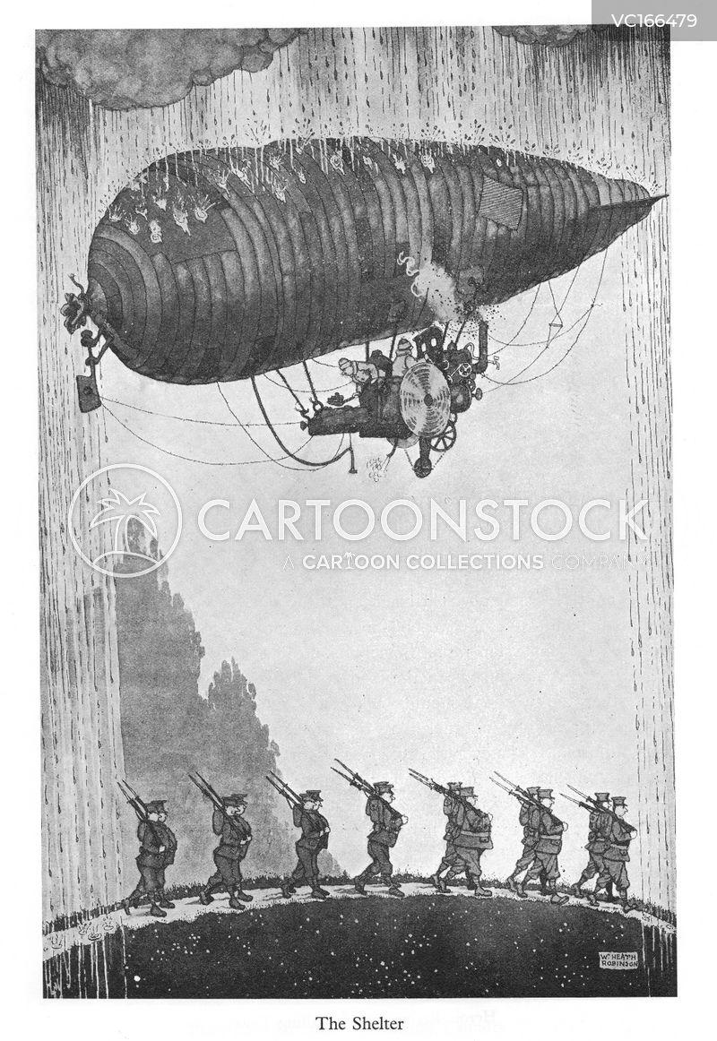 Zeppelin cartoons, Zeppelin cartoon, funny, Zeppelin picture, Zeppelin pictures, Zeppelin image, Zeppelin images, Zeppelin illustration, Zeppelin illustrations