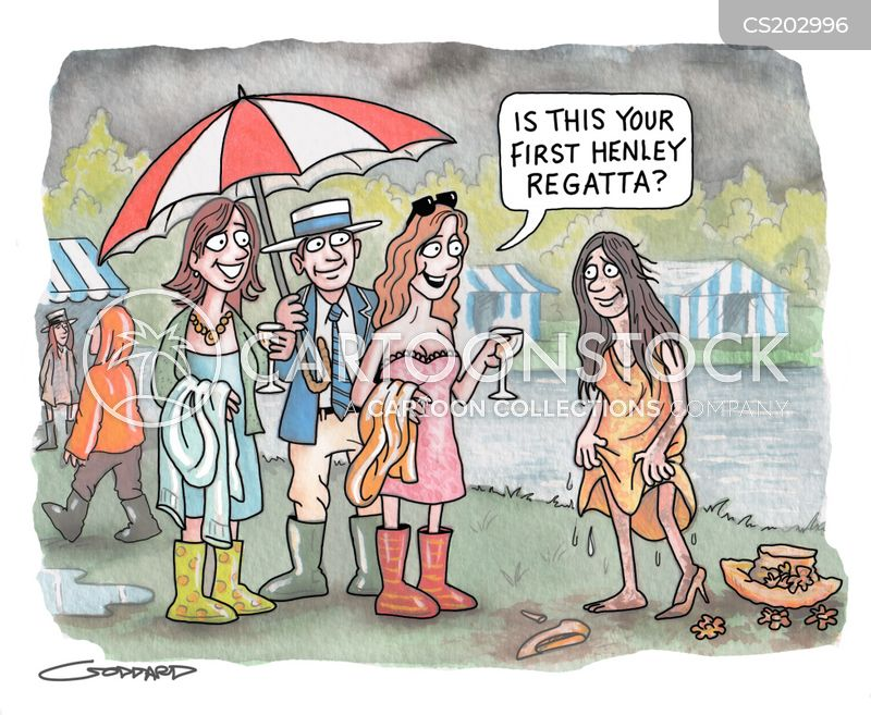 British Summer cartoons, British Summer cartoon, funny, British Summer picture, British Summer pictures, British Summer image, British Summer images, British Summer illustration, British Summer illustrations