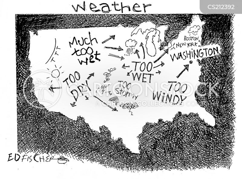 Weather Maps cartoons, Weather Maps cartoon, funny, Weather Maps picture, Weather Maps pictures, Weather Maps image, Weather Maps images, Weather Maps illustration, Weather Maps illustrations