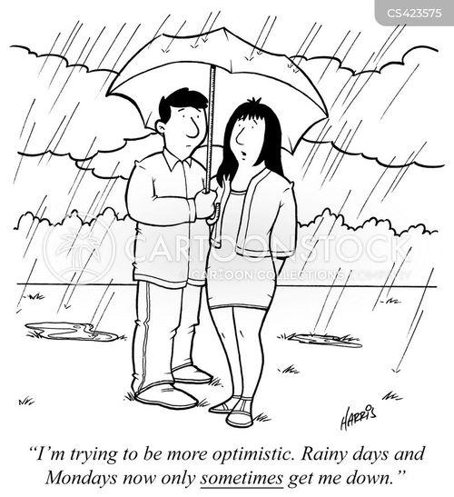 mood-swing cartoon