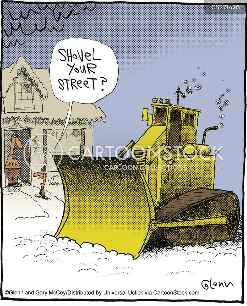 Shovelled cartoons, Shovelled cartoon, funny, Shovelled picture, Shovelled pictures, Shovelled image, Shovelled images, Shovelled illustration, Shovelled illustrations