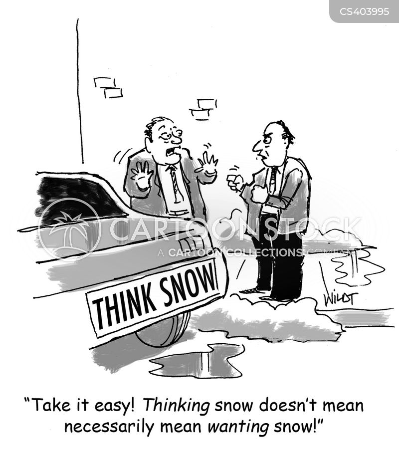 Think Snow cartoons, Think Snow cartoon, funny, Think Snow picture, Think Snow pictures, Think Snow image, Think Snow images, Think Snow illustration, Think Snow illustrations
