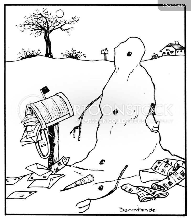 Mail Box cartoons, Mail Box cartoon, funny, Mail Box picture, Mail Box pictures, Mail Box image, Mail Box images, Mail Box illustration, Mail Box illustrations