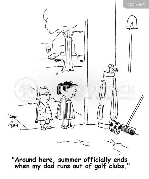 Image Result For High End Golf