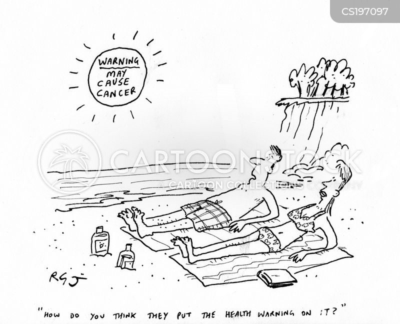Health Warnings cartoons, Health Warnings cartoon, funny, Health Warnings picture, Health Warnings pictures, Health Warnings image, Health Warnings images, Health Warnings illustration, Health Warnings illustrations