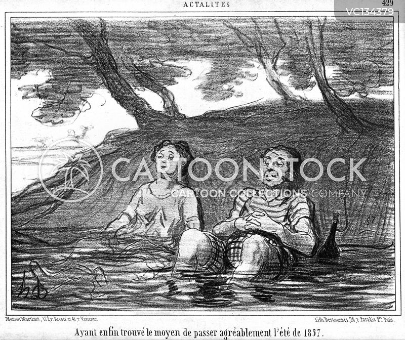 Indolent cartoons, Indolent cartoon, funny, Indolent picture, Indolent pictures, Indolent image, Indolent images, Indolent illustration, Indolent illustrations
