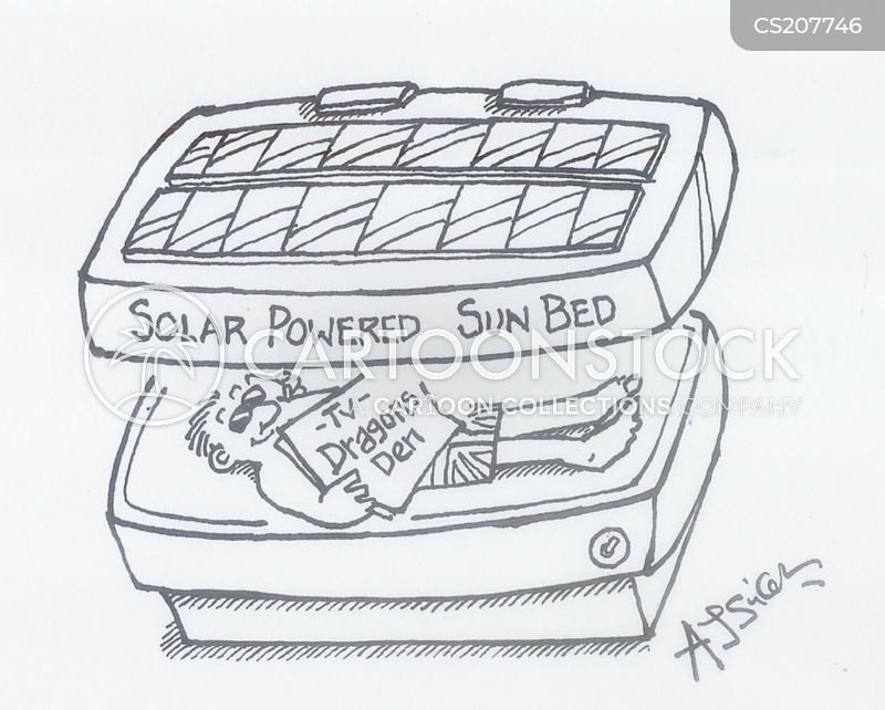 Sun Bed cartoons, Sun Bed cartoon, funny, Sun Bed picture, Sun Bed pictures, Sun Bed image, Sun Bed images, Sun Bed illustration, Sun Bed illustrations