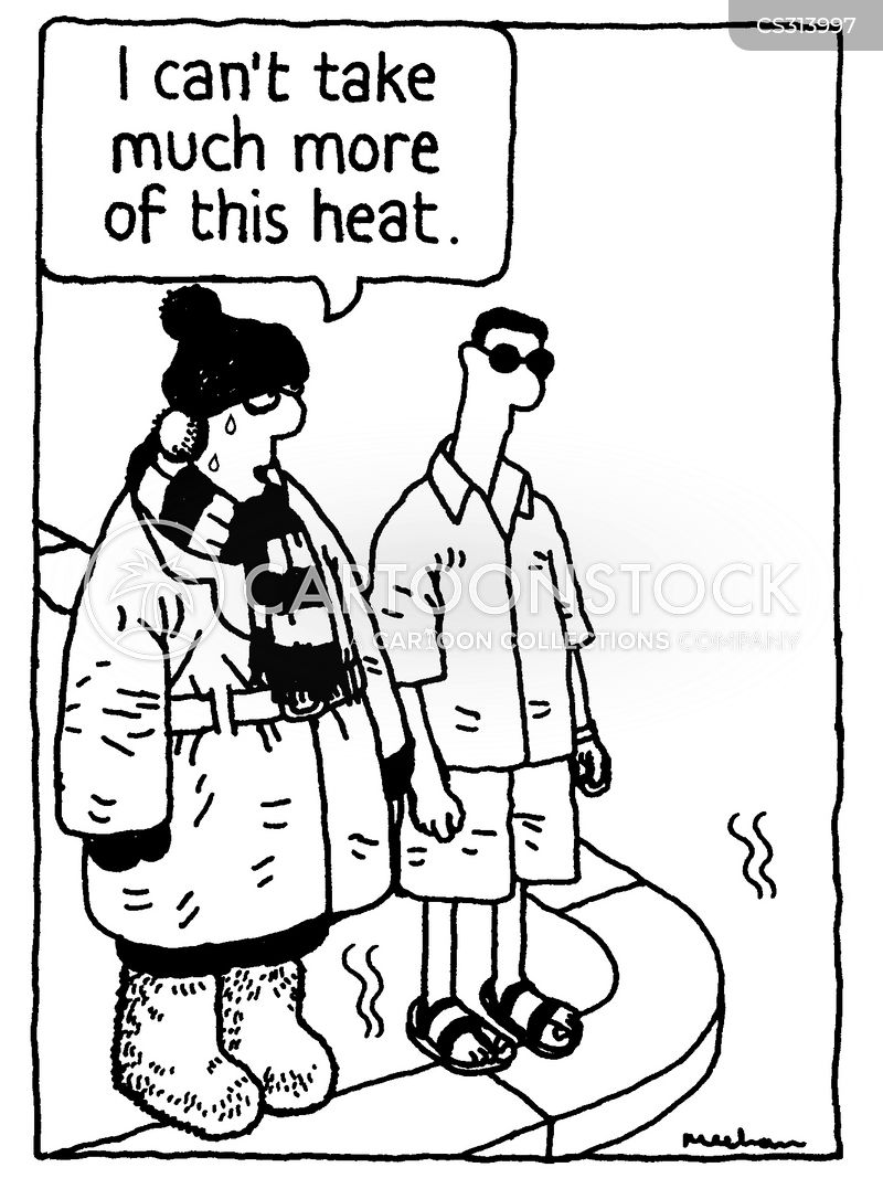Heat-wave cartoons, Heat-wave cartoon, funny, Heat-wave picture, Heat-wave pictures, Heat-wave image, Heat-wave images, Heat-wave illustration, Heat-wave illustrations