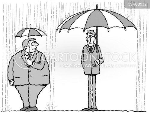 rain-storms cartoon