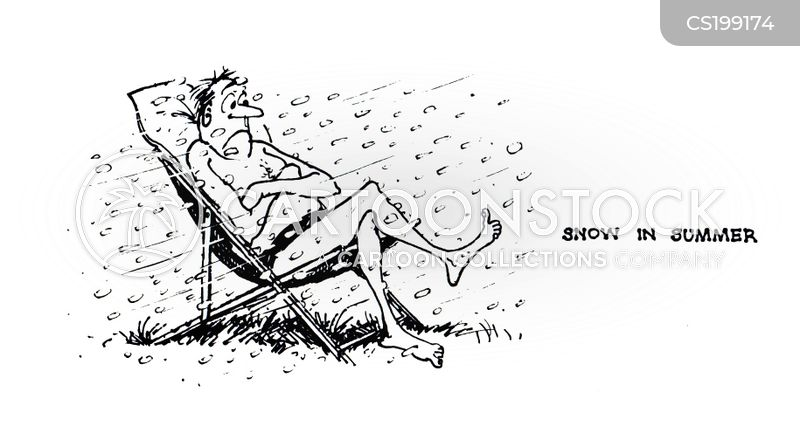 Deck Chairs cartoons, Deck Chairs cartoon, funny, Deck Chairs picture, Deck Chairs pictures, Deck Chairs image, Deck Chairs images, Deck Chairs illustration, Deck Chairs illustrations