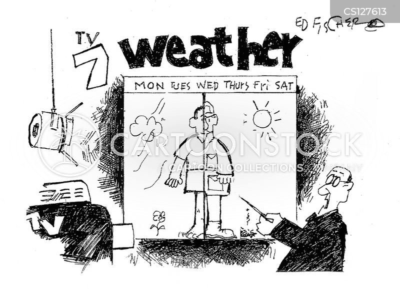 Weather Predictions cartoons, Weather Predictions cartoon, funny, Weather Predictions picture, Weather Predictions pictures, Weather Predictions image, Weather Predictions images, Weather Predictions illustration, Weather Predictions illustrations