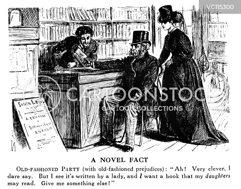 Lady Audley's Secret cartoons, Lady Audley's Secret cartoon, funny, Lady Audley's Secret picture, Lady Audley's Secret pictures, Lady Audley's Secret image, Lady Audley's Secret images, Lady Audley's Secret illustration, Lady Audley's Secret illustrations