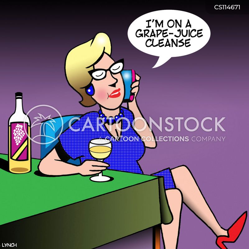 Juice Cleanse cartoons, Juice Cleanse cartoon, funny, Juice Cleanse picture, Juice Cleanse pictures, Juice Cleanse image, Juice Cleanse images, Juice Cleanse illustration, Juice Cleanse illustrations