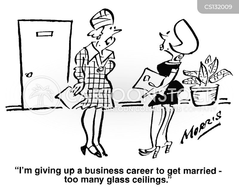 work related injuries cartoon