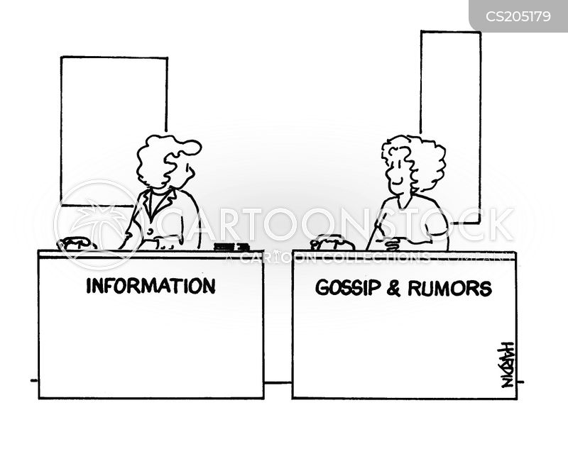 Information Desks cartoons, Information Desks cartoon, funny, Information Desks picture, Information Desks pictures, Information Desks image, Information Desks images, Information Desks illustration, Information Desks illustrations