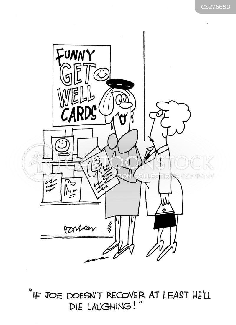 Humourous Get Well Cards cartoons, Humourous Get Well Cards cartoon, funny, Humourous Get Well Cards picture, Humourous Get Well Cards pictures, Humourous Get Well Cards image, Humourous Get Well Cards images, Humourous Get Well Cards illustration, Humourous Get Well Cards illustrations