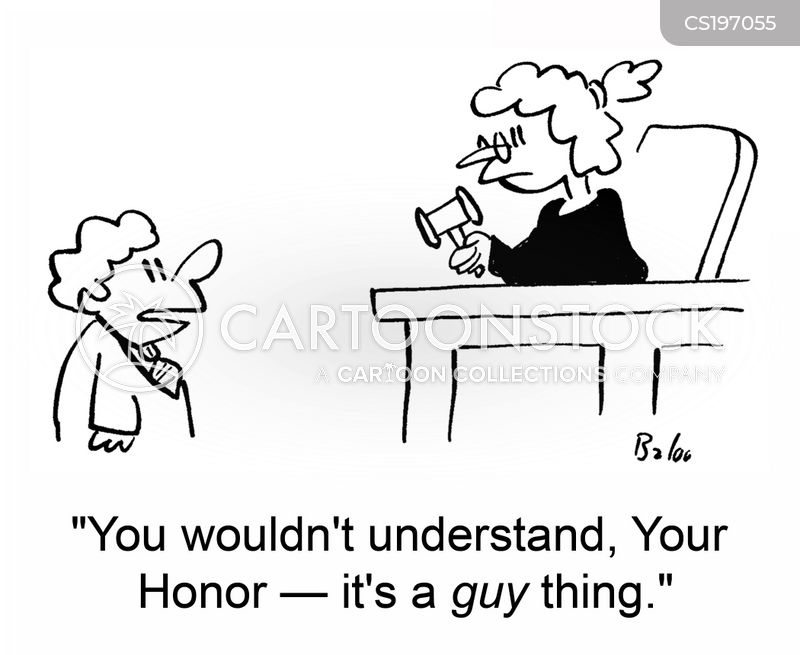 Image result for woman trial lawyer cartoon